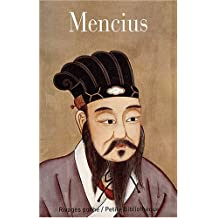 LIVRE DE MENCIUS (LE)