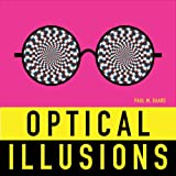 Optical Illusions, Paul M. Baars, 1419705105