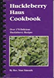 Huckleberry Haus Cookbook
