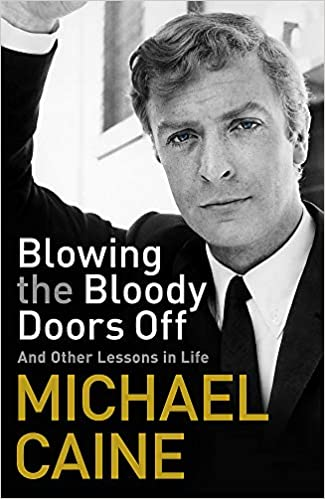 Image result for blowing the doors off