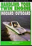 Handling Your Twin Engine I/O