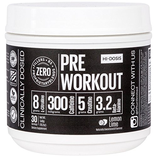 hi-dosis-pre-workout-all-natural-clinically-dosed-formulated-preworkout-powder-for-men-women-stronge