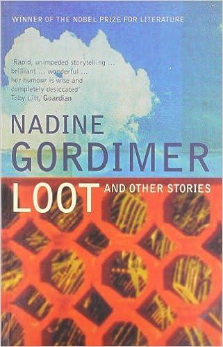 Book Loot