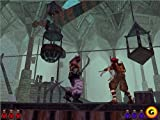 Prince of Persia 3-D - PC