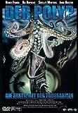 Der Polyp - Die Bestie Mit Den Todesarmen [Import allemand]