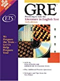 GRE, Educational Testing Service, 0886851955