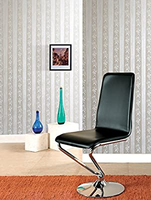 Embroidered Textures Wallpaper - By Romosa Wallcoverings
