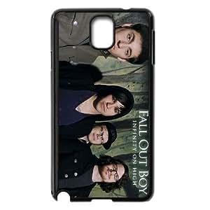 Generic Case Fall Out Boy For Samsung Galaxy Note 3 N7200 W3E7897871 wangjiang maoyi by lolosakes