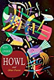 Image of Howl, and Other Poems (Pocket Poets)