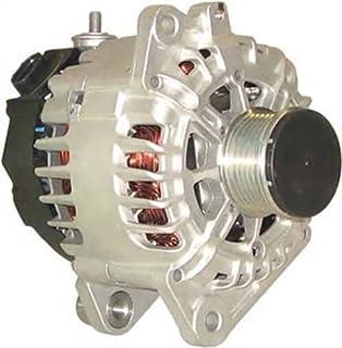 Alternator New Chevy Silverado 1500 5.3L 2008 2009 2010 2011 2012 2013