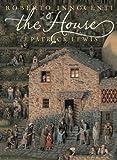 The House, J. Patrick Lewis, 1568462018