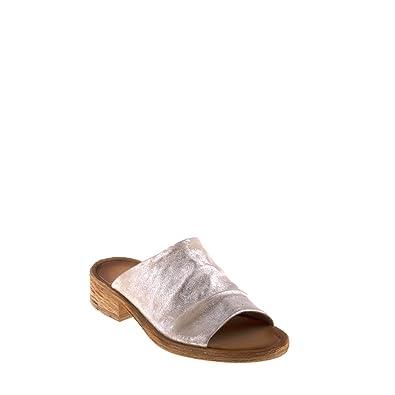 Felmini B116 Grace Quartz Damen Sandalen Pantoletten