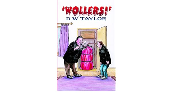 Wollers!