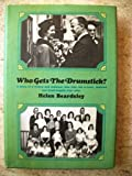 Who Gets the Drumstick: The Story of the Beardsley Family