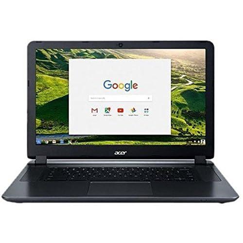 Acer Aspire R5-571TG Atheros WLAN Treiber Herunterladen