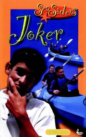 Download Joker (Seasiders) pdf