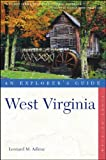 West Virginia, Leonard M. Adkins, 0881506931