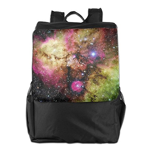 Rainbow Colors HSVCUY World Backpack Outdoors Storage School Travel Adjustable For Dayback Men Women Shoulder And Camping Personalized Strap 00xWnYB