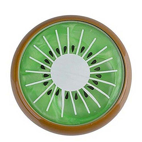 Slime Eraser - 5