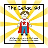 img - for The Celiac Kid book / textbook / text book