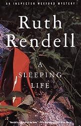 A Sleeping Life (Inspector Wexford Book 10)