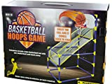bulk buys Arcade-Style Basketball Hoops Game - Set of 3