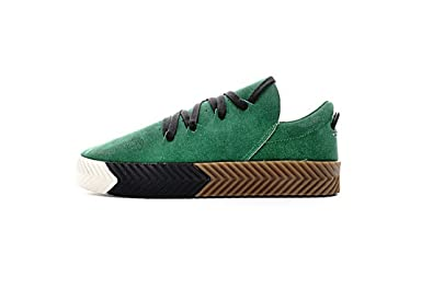 Adidas Shoes Mensusa Originals Wang Alexander X 10uk Skate kN0PZ8nwOX