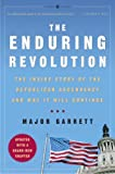 The Enduring Revolution, Reginald H. Garrett, 1400054672