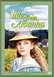 Tales from Avonlea - Beginnings