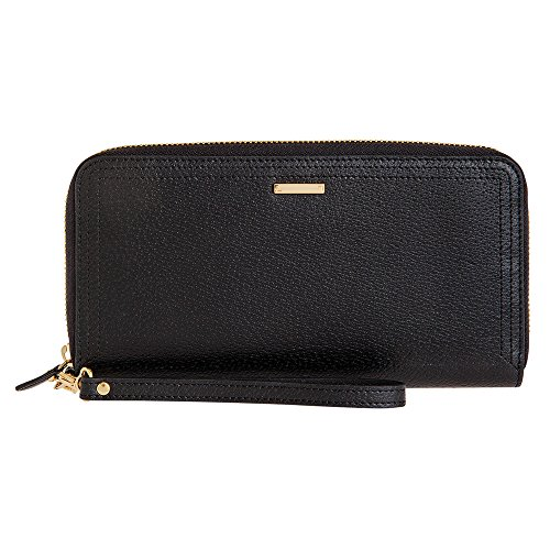 Lodis RFID Wallet Case for iPhone 6, Samsung Galaxy S4 - ...