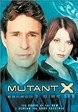 Mutant X:S1 V1.1
