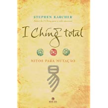 I Ching Total