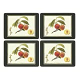 Pimpernel 2010640329 Placemats, Multicolor
