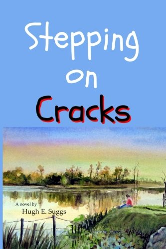 Stepping on Cracks