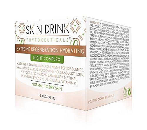 Phytoceuticals Skin Care - 9