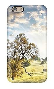 New YuDtOAZ10219zpfHR Marion Cotillard Books Cover Case For Iphone 6