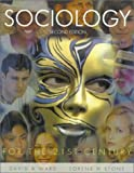 Sociology for the 21st Century, Ward, Robin and Stone, 0787251097