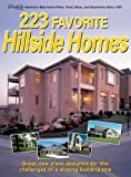 223 Favorite Hillside Homes, Debra Cochran, 1893536157