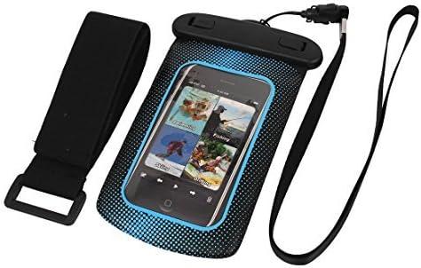Amazon.com: Los Puntos de teléfonos móviles Imprimir estuche ...