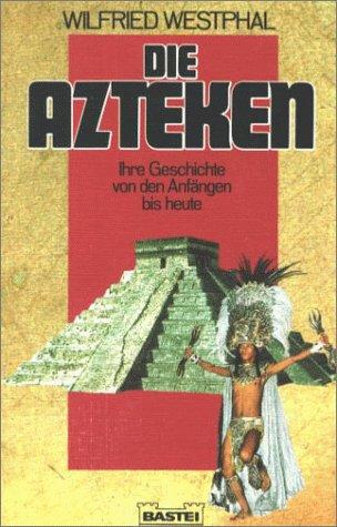 die-azteken