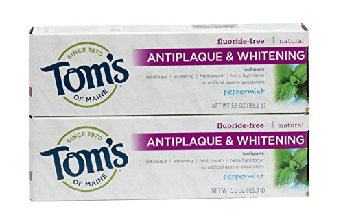 toms-of-maine-antiplaque-and-whitening-fluoride-free-toothpaste-peppermint-55-ounce-pack-of-2