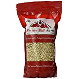 Hoosier Hill Farm Original White, Popcorn Lovers 3 Pound