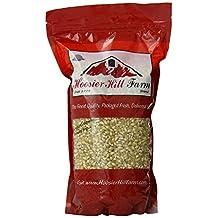 Hoosier Hill Farm Original White, Popcorn Lovers 3 Pound