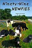 Ninety-Nine Newfies, Pat Seawell, 0759663300