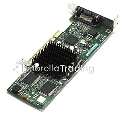 MATROX G55MDDAP32DBF DESCARGAR CONTROLADOR