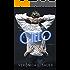 Séptimo Cielo (Doble o nada nº 1) (Spanish Edition)