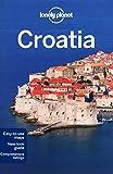 Croatia, Anja Mutic, 1741795958