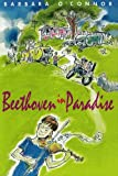 Beethoven in Paradise, Barbara O'Connor, 0374405883