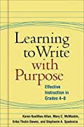 Communicating ideas and information is what makes writing meaningful—yet many upper elementary and middle school students write in a vacuum, without considering the aims of their writing or the needs of their readers. This highly informative,...