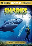 Search For The Great Sharks (IMAX)